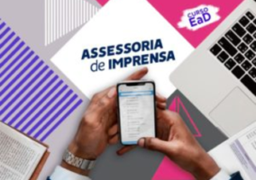 MARKETING DIGITAL PARA EMPRESAS E EMPREENDEDORES