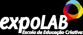 Expolab
