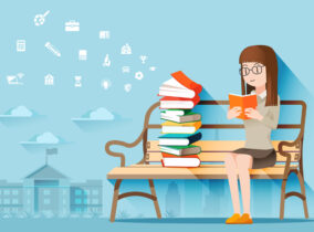 A Importância da leitura contínua para um redator publicitário