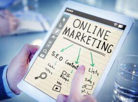 A automação no marketing digital