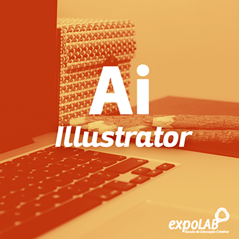 ILLUSTRATOR EaD