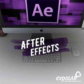 AFTER EFFECTS EaD