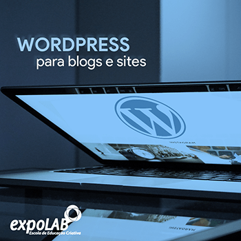 WORDPRESS PARA SITES E BLOGS – EaD