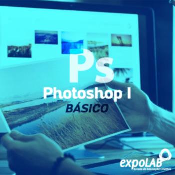 PHOTOSHOP I – START EaD