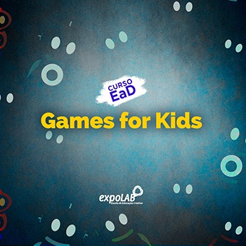 GAMES FOR KIDS EaD
