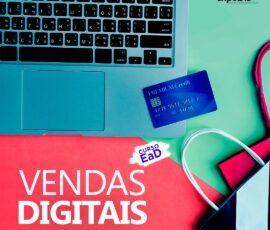 vendas digitais