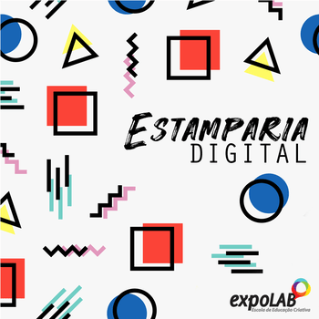 ESTAMPARIA DIGITAL- WORKSHOP
