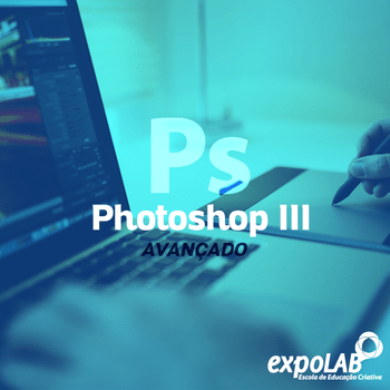 PHOTOSHOP III – ULTIMATE