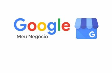 Google meu negócio ead