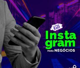 instagram-para-negocios-card